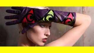 женские перчатки(магазин Мир перчаток в большом ассортименте женские, мужские кожаные перчатки., 2014-06-06T08:25:12.000Z)