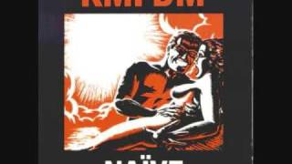 Watch Kmfdm Naive video