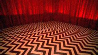 The Pink Room (extended version) - David Lynch