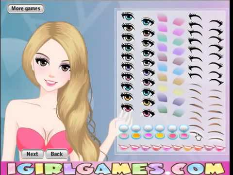 Бесплатные онлайн игры  Флеш игры онлайн на Gameeeru