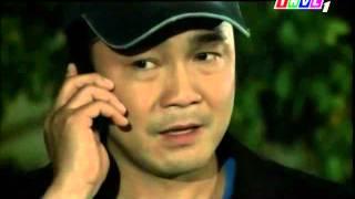 THVL : Phim Viet Nam Ông Trùm - Tập 28 FULL HD