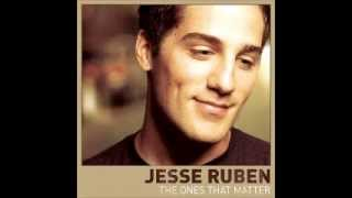 Jesse Ruben - Bleecker and 6th (Studio Version) +LYRICS ON DESCRIPTION