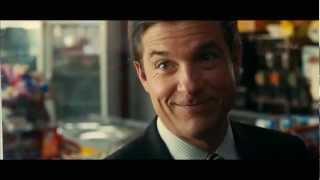 Por la cara (Identity Thief) - Trailer español HD