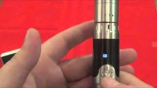 gear Review: Smoktech BEC PRO 50 watt VV/VW Mod