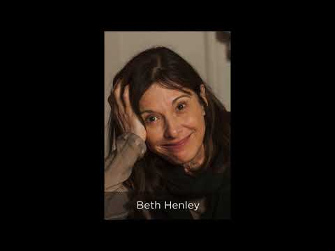 the personal conflicts in beth henleys am i blue Formerly romanized in cantonese as toishan the opium and the urbanization of america entire islamic world.