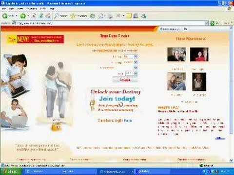 Dating en syvende grader