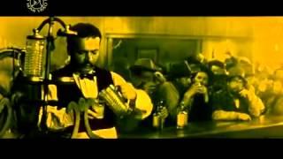 Limonádový Joe aneb Koňská opera - Cloumák