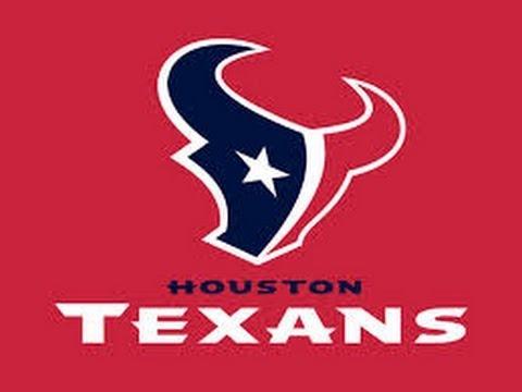 Affordable Texans Regular Season Tickets | Best NFL Season Tickets