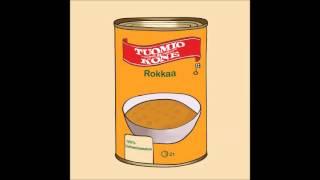 Tuomio & Kone -  En Garde feat. Setä Koponen