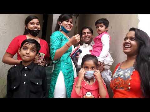 SURAJ PAR MANGAL BHARI PUBLIC REVIEW IN DELHI