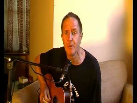 Bedroom Tax Song: You Cannae Have A Spare Room in a Pokey Cooncil Flat