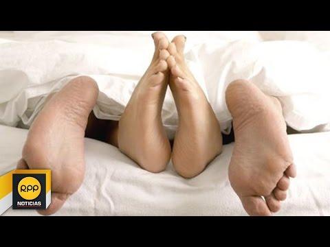 como afecta prostata sexualidad