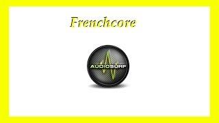 (Frenchcore) Dr. Peacock - Vive la Volta (Sefa Remix) [Audiosurf]