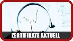 Schweizer Franken immer günstiger