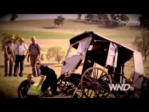 the history beliefs and teachings of the amish The mennonites also hold a handful of key beliefs that set them simons rejected the catholic church's teachings and joined similarities with the amish.