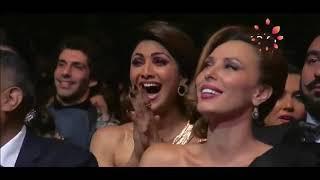 IIFA Awards 2018 Full Show