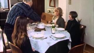 Hole in the Soul  (1994) aka  Rupa u duši