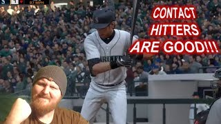 Offense Is Getting A MAJOR Overhaul!!! - MLB The Show 19