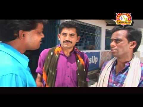 HD New 2014 Adhunik Nagpuri Comedy Video    Dialog 5    Majbool Khan
