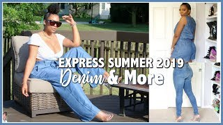 express-has-curvy-jeans-now-summer-2019-express-haul