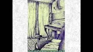 Lebensessenz - Farewell Letter