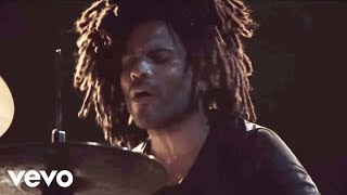 Lenny Kravitz - Low (Official Video) Video