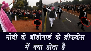 Narendra Modi has his finger now on India's nuclear button | वनइंडिया हिंदी