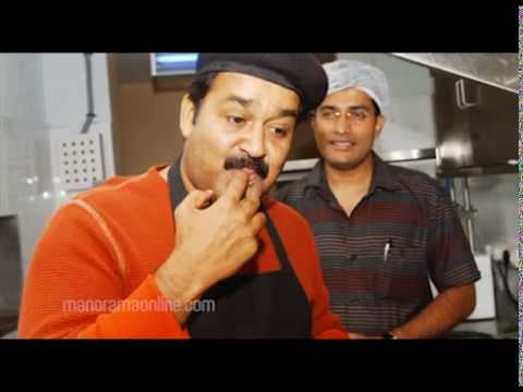 Mohanlal Birthday EXCLUSIVE by Manorama Online