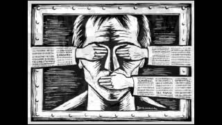 asociacin de periodistas de nicaragua apn ao 2011 30 aniversarioo