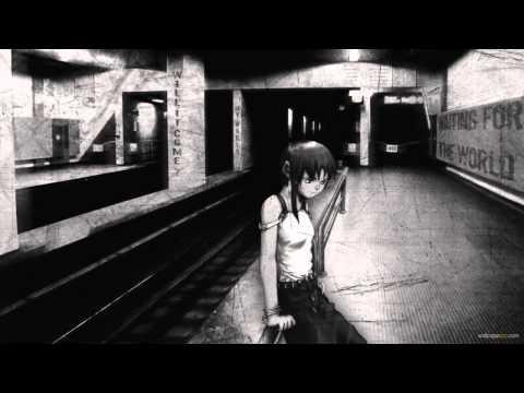 Слушать песню Тату - Зареветь убежать или дверь на замок ...(Dubstep Remix)