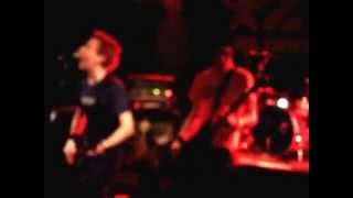 ZSK - Keine Angst (Live in München 2004)