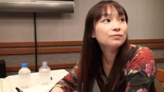 今井麻美のSSG 第117回予告『パックマン&ギャラガ ディメンションズ』