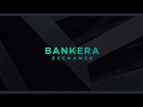 How to Trade Digital Assets on Bankera Exchange?