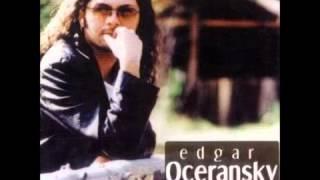 Yo Quiero Estar Contigo - Edgar Oceransky [Estoy Aqui]