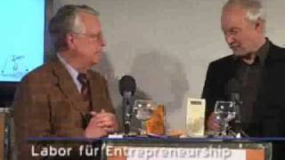 Labor-Interview mit Thomas Busch: Best Practice 6/6