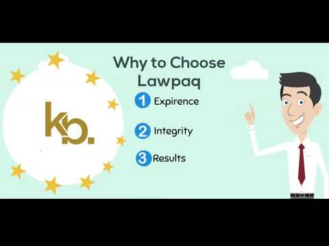 Lawpaq  |  Legal enquiry Online | UAE laws