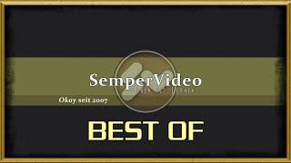 Best Of SemperVideo🎬