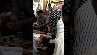 Video Dike Tgk Rahmat Fajri - Poma Ngoen Ayah download MP3, 3GP, MP4, WEBM, AVI, FLV Agustus 2018