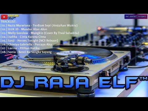 terdiam-sepi-mundur-alon---alon-remix-2019-dj-raja-elf™-batam-island