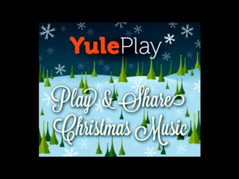 Christmas Music Quiz - Q1
