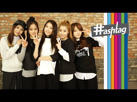 #hashtag해시태그: THE ARK디아크  The Light빛 ENGJPNCHN SUB