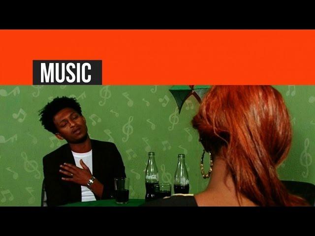 LYE.tv - Nahom Yohannes - ????? ?????   Tsebqtn Eyntn - New Eritrean Music 2014