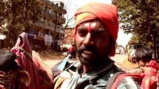 """Муз.фильм """"Волшебная музыка шахная"""". Индия и Непал."""