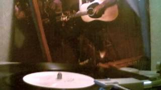 Dan Seals - Shes Leaving YouTube Videos