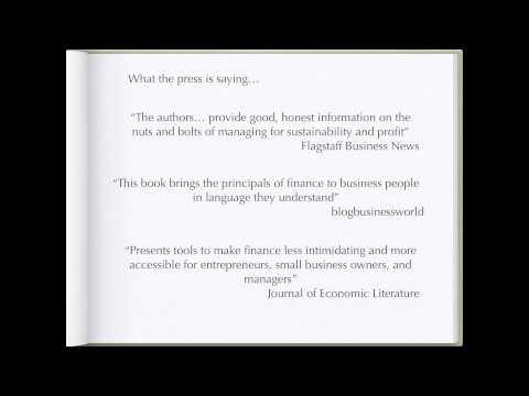 Finance Without Fear - The ultimate finance book