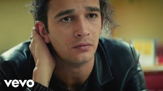 Repeat youtube video The 1975 - Somebody Else (Official Video)