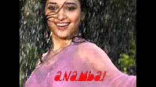 bangla folk song = Prane ar Shohe Na,,,Shah Abdul Karim,.flv
