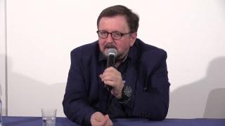 NA ŻYWO: Powyborczy Przegląd Tygodnia Stanisława Janeckiego - Na żywo