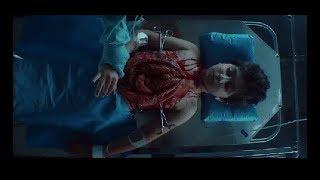 Химера — трейлер на русском(2018)