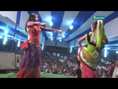 Bhojpuri Dance Video - Pramod Premi Yadav Stage Show || New Bhojpuri Song